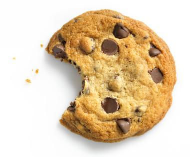 Cookie Wetgeving