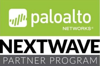Paloalto Partner