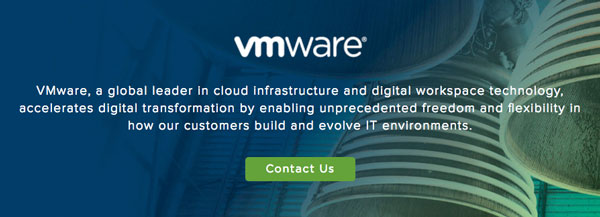 VMwarepartner