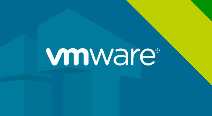 Consultant VMware (Junior/Medior/Senior)